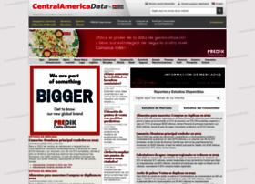 centralamericadata.com