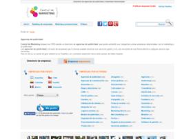 centraldemarketing.com