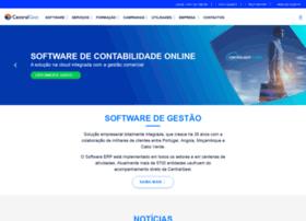 centralgest.com