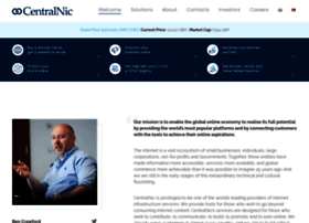 Centralnic.com