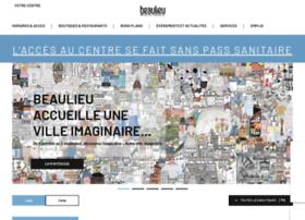 centre-beaulieu.com