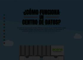 centrodedatos.com