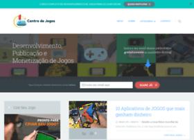 centrodejogos.com.br