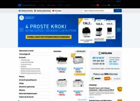 centrumdruku.com.pl