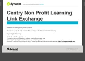 centrylink.com