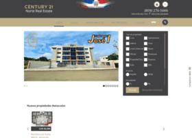 century21norte.com