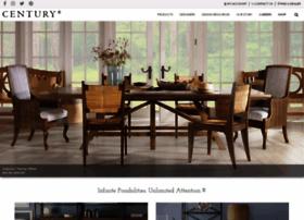 centuryfurniture.com