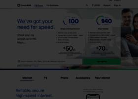 centurylink.com