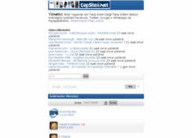 cephanem.com