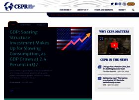 cepr.net