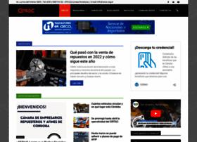 cerac.org.ar