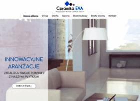 ceramika-eva.ehost.pl