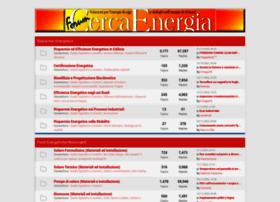 cercaenergia.forumcommunity.net