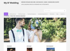 Ceremonyway.com