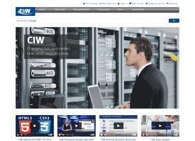 certification-partners.com