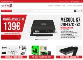 cesarex.com