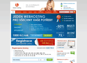 cesky-hosting.cz