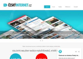 ceskyinternet.cz