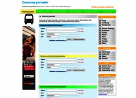 cestovny-poriadok.info-online.sk