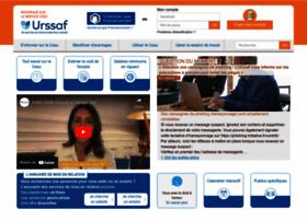 cesu.urssaf.fr