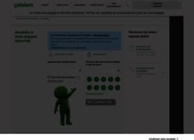 Cetelem-paiement.fr