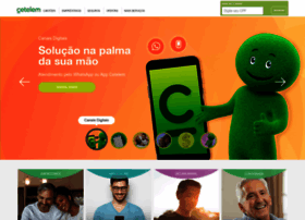 cetelem.com.br