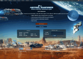 ceti.astroempires.com