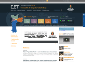 cetsp.com.br