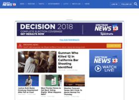 cfnews13.com
