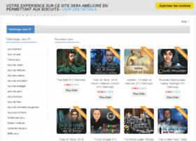cg.gameshop-international.com