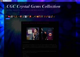 cgccrystalgemscollection.blogspot.com