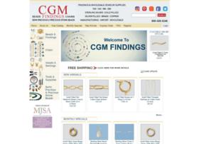 cgmfindings.com