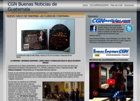 cgnnoticiasdeguatemala.wordpress.com