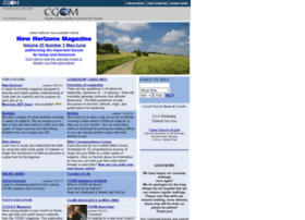 cgom.org