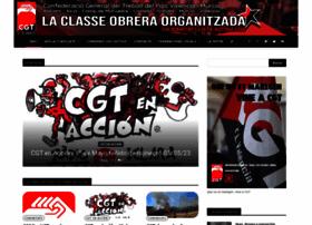 cgtpv.org