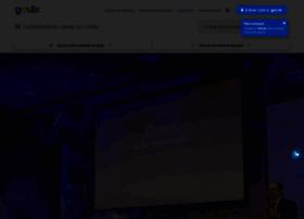 cgu.gov.br