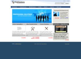 cgwebsolutions.com