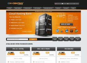 ch-center.com