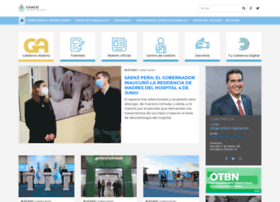 chacoprensa.net