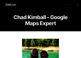 chaddo.com