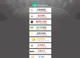 chadvannorman.com