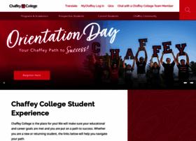 chaffey.edu
