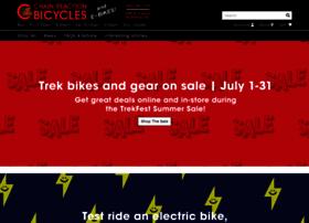 chainreaction.com