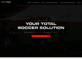 challengersports.com