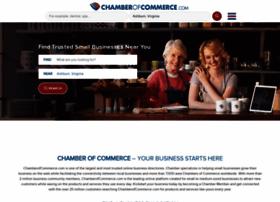 chamberofcommerce.com