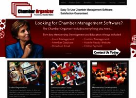 chamberorganizer.com