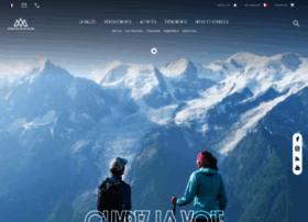 chamonix.com