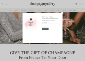champagnegallery.com.au