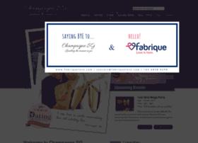 champagnejsg.com