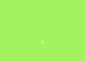 champikaranawaka.com